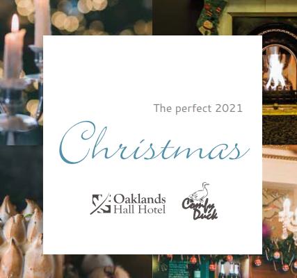 christmas 2021 brochure